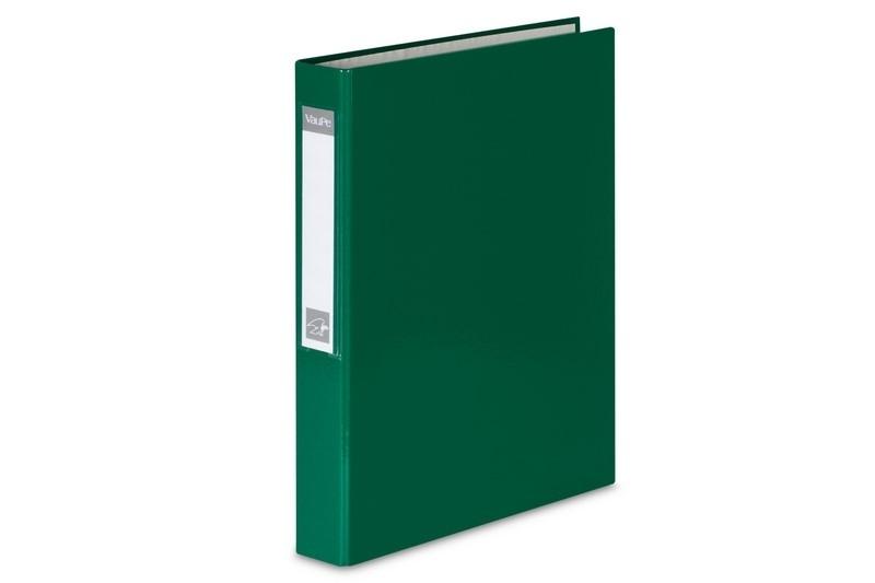 Segregator A4/40 2R zielony FCK VauPe