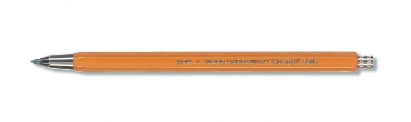 Ołówek automatyczny 2mm Versatil Koh-I-Nooor