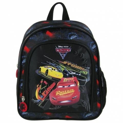 Plecak szkolno-wycieczkowy Cars 10/42
