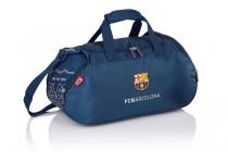 Torba treningowa FC Barcelona Barca Fan 5 FC-150