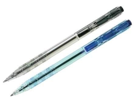 Długopis Cristal Titanum
