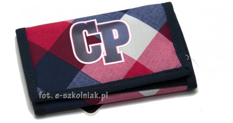 Portfel Cool Pack 107