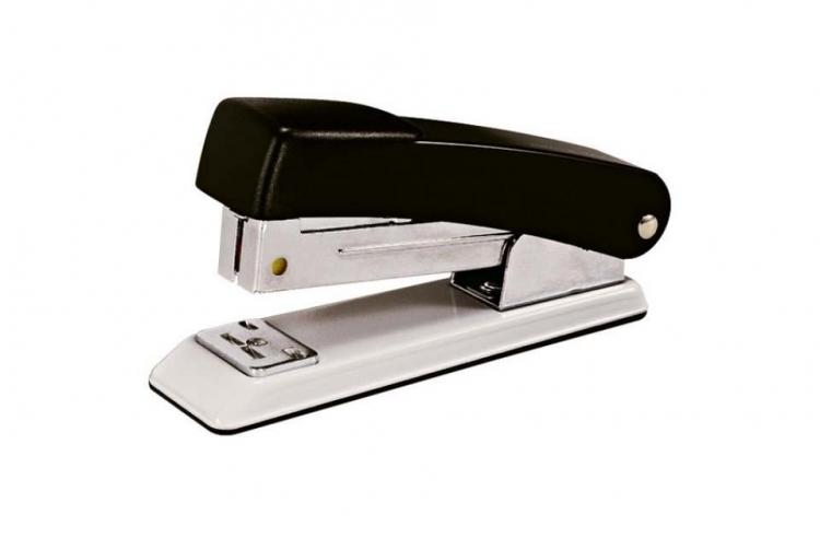 Zszywacz biurowy Letack Clasic 3686