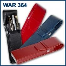 Etui na długopisy WAR364 Warta
