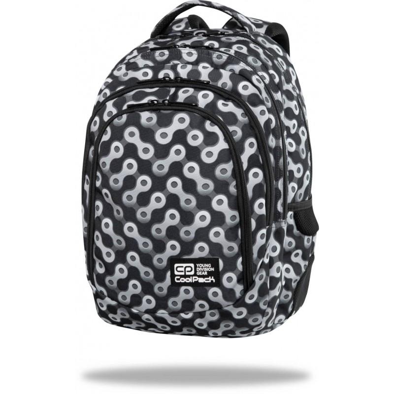 Plecak młodzieżowy Coolpack Links