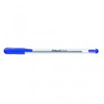 Długopis Stick Pelikan  niebieski