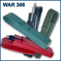 Etui na długopisy WAR366 Warta