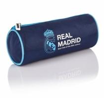 Saszetka okrągła Real Madrid RM-94
