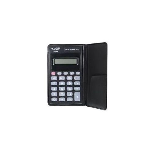 Kalkulator TAXO TG-658