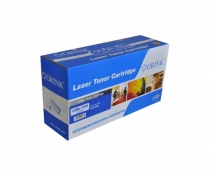 Toner do drukarki Samsung SCX-4300  zamiennik MLT-D109