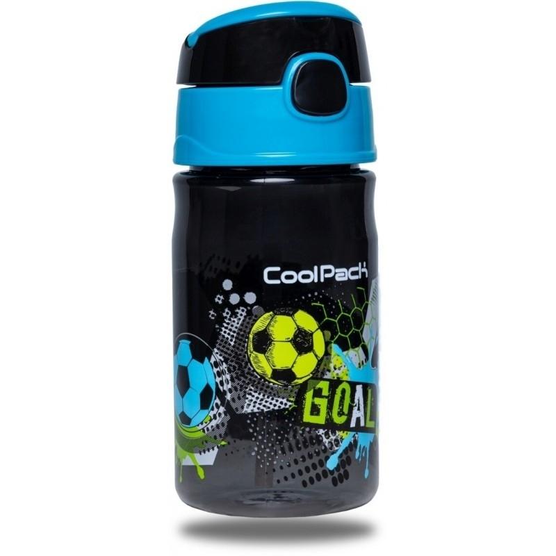 Bidon Handy Coolpack Football 300ml