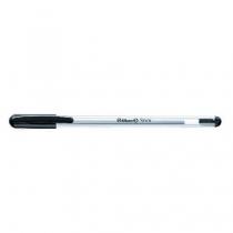 Długopis Stick Pelikan czarny