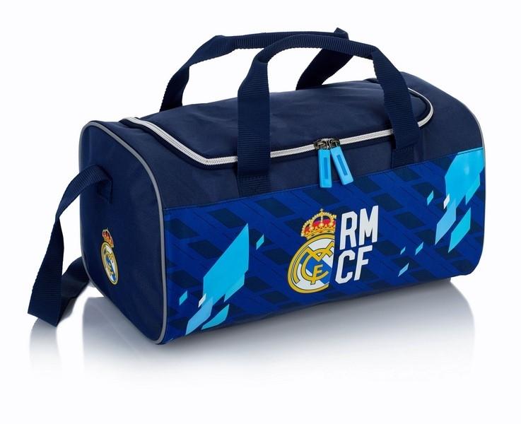 Torebka treningowa Real Madrid RM-126
