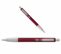 Parker długopis VECTOR czerwony