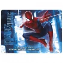Podkład laminowany na biurko A3 Spider - Man