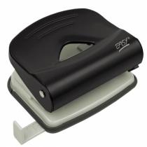 Dziurkacz biurowy czarny EASY 1250 do 25k.