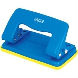 Dziurkacz Energy Eagle 8k niebieski