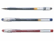 Długopis żelowy G1 0,5 mm PILOT