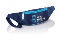 Saszetka nerka Real Madrid RM-93