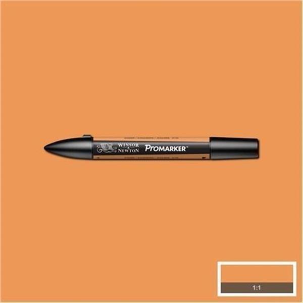 Promarker Winsor&Newton ginger O136