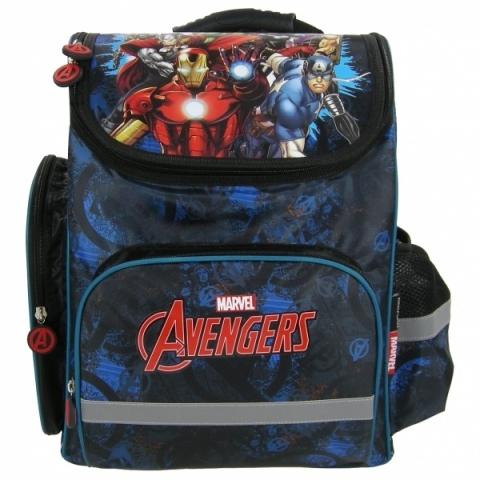 Tornister ergonomiczny Avengers M/11