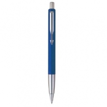 Parker długopis VECTOR niebieski
