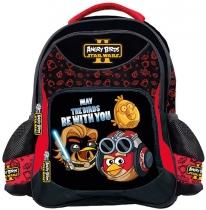 Plecak Angry Birds Star Wars