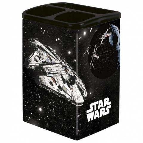 Przybornik metalowy Star Wars 14