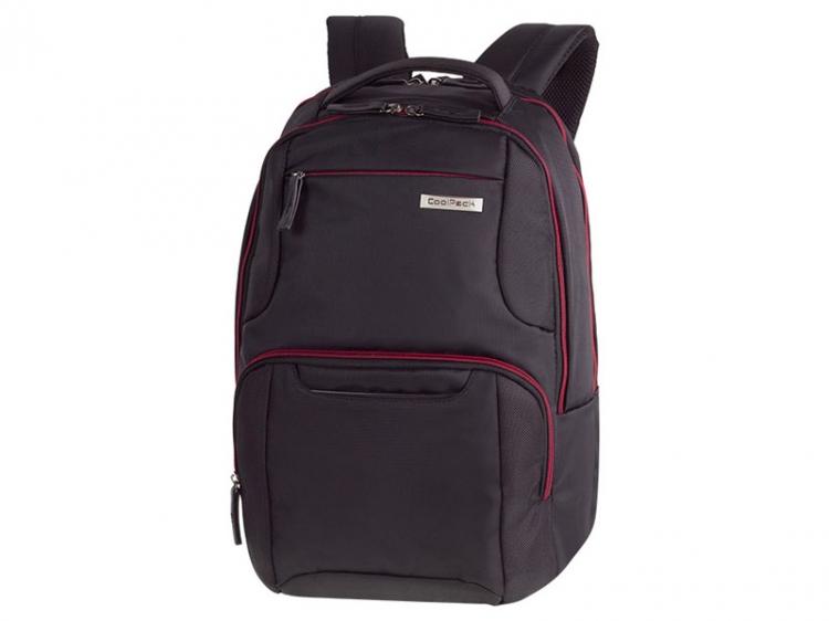 Plecak młodzieżowy Citizen A17 Coolpack