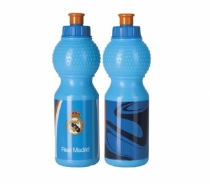 Bidon dziecięcy RM-56 Real Madrid 520 ml