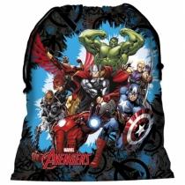 Worek na obuwie Avengers 11 Derform