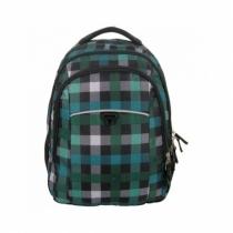 Plecak młodzieżowy 17D26