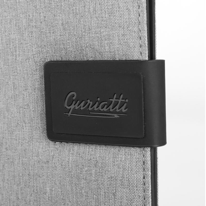 Teczka konferencyjna aktówka A4 G14-1  Guriatti