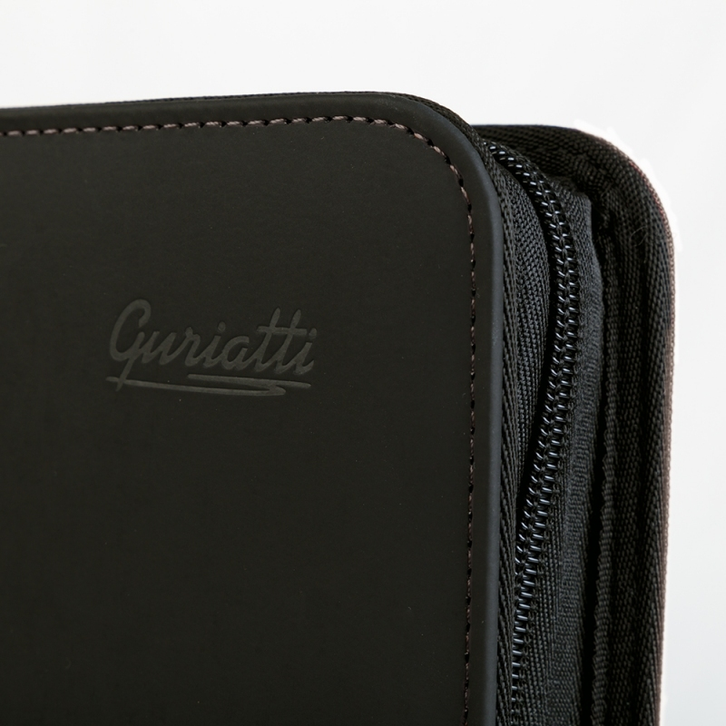 Teczka konferencyjna aktówka A4 G16-1 Guriatti